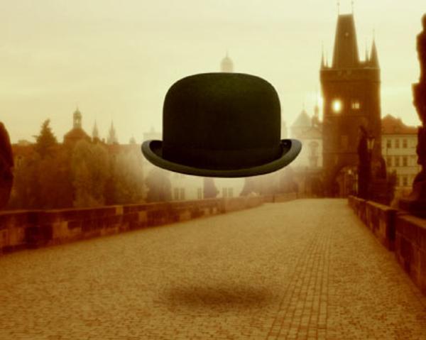 imagen tomada de brujakozmica.blogspot.com