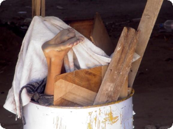 imagen tomada de chihuahuapost.com