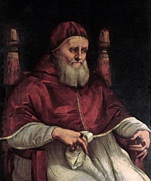 imagen de eccechristianus.wordpress.com