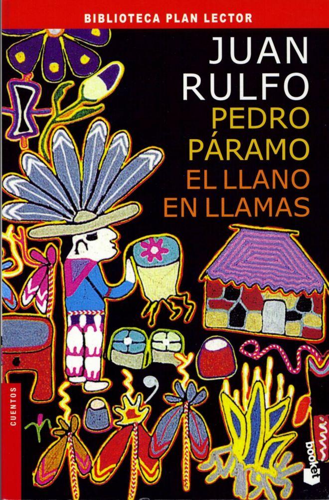 imagen de bibliotecaspublicas.es