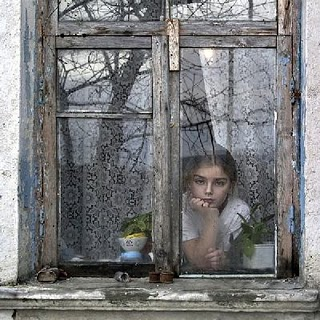 imagen tomada de poesiademujeres.com