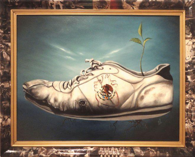 imagen de artelista.com