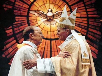 imagen de christianismus.wordpress.com