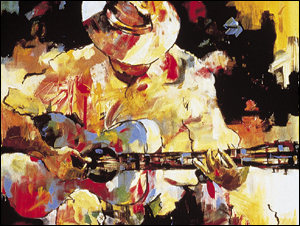 imagen de rawblues.blogspot.com