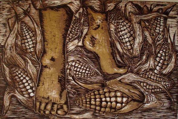 imagen de artistasdelatierra.com