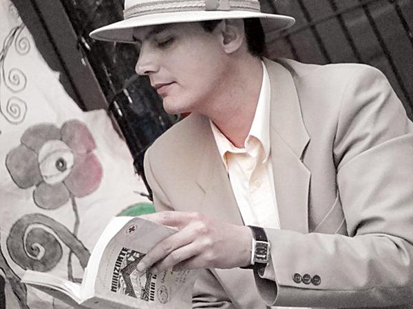 imagen tomada de zocalo.com.mx