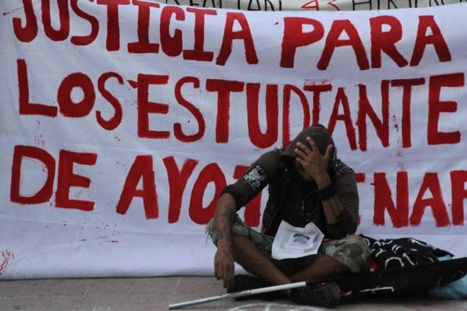 Fotografía de Miguel Ángel Reyna Flores