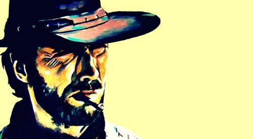 imagen de cinefilocriticon.com