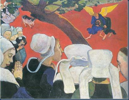 imagen de decualquiermodocaeradepie.blogspot.com